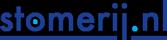 logo klant tekstschrijver voor brochures, website, poster, advertenties etc.