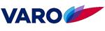 logo klant tekstopdrachten direct mail en zakelijke brieven