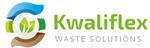 logo klant schrijven tekst website