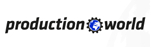 logo klant webtekst schrijven